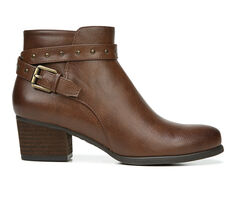 Women's Soul Naturalizer Carrie Booties