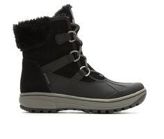 Women's BareTraps Danula Winter Boots
