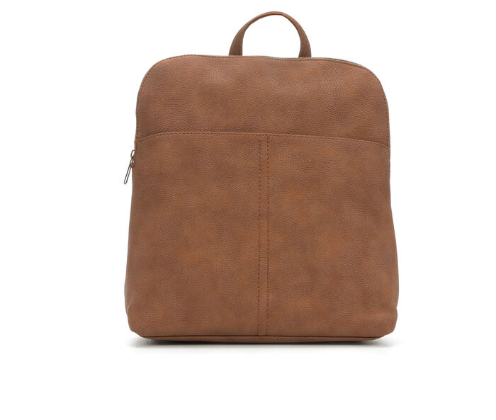 Vintage 7 Eight Vintage Backpack