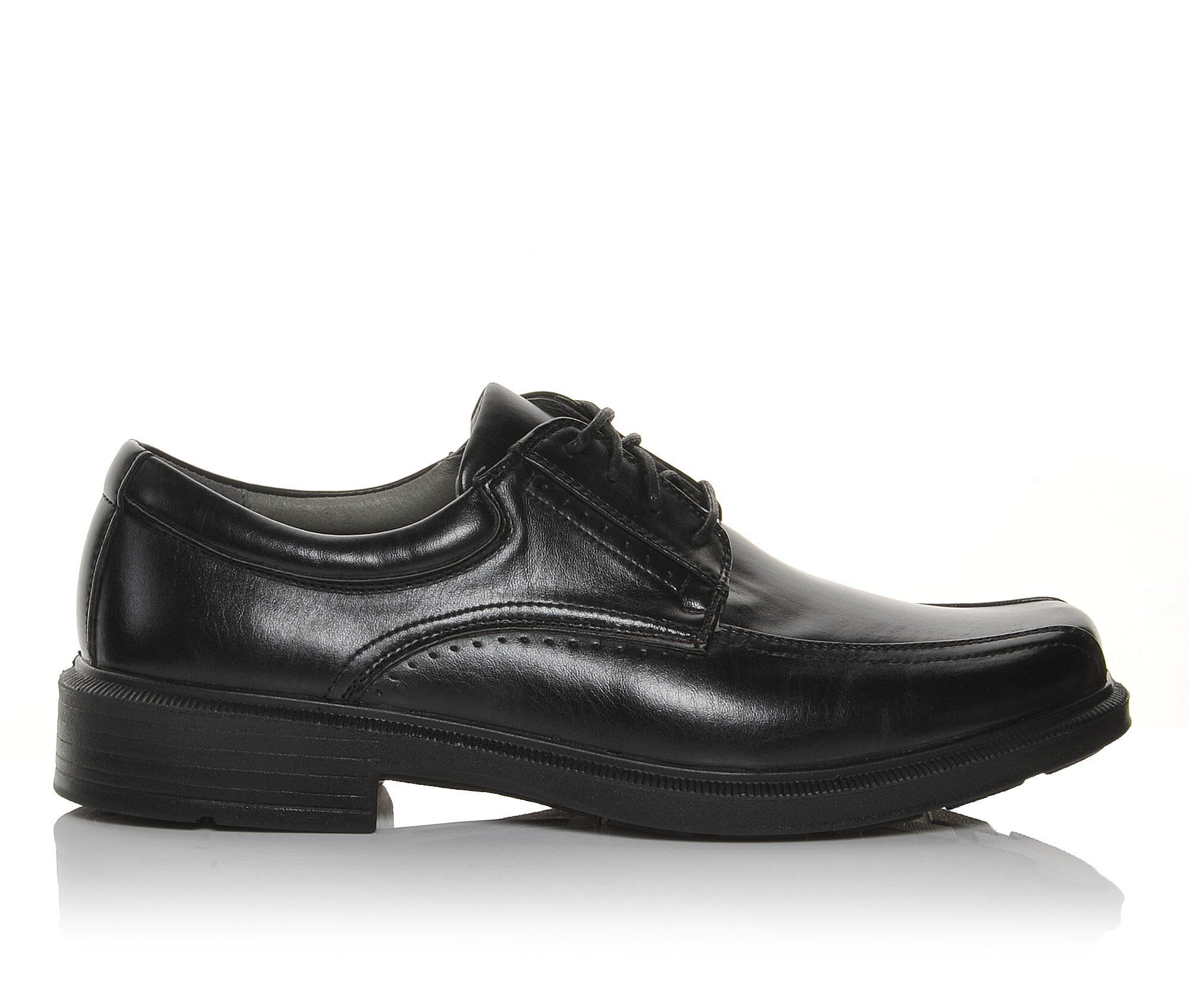 purchase latest style Men's Deer Stags Williamsburg Dress Shoes Black