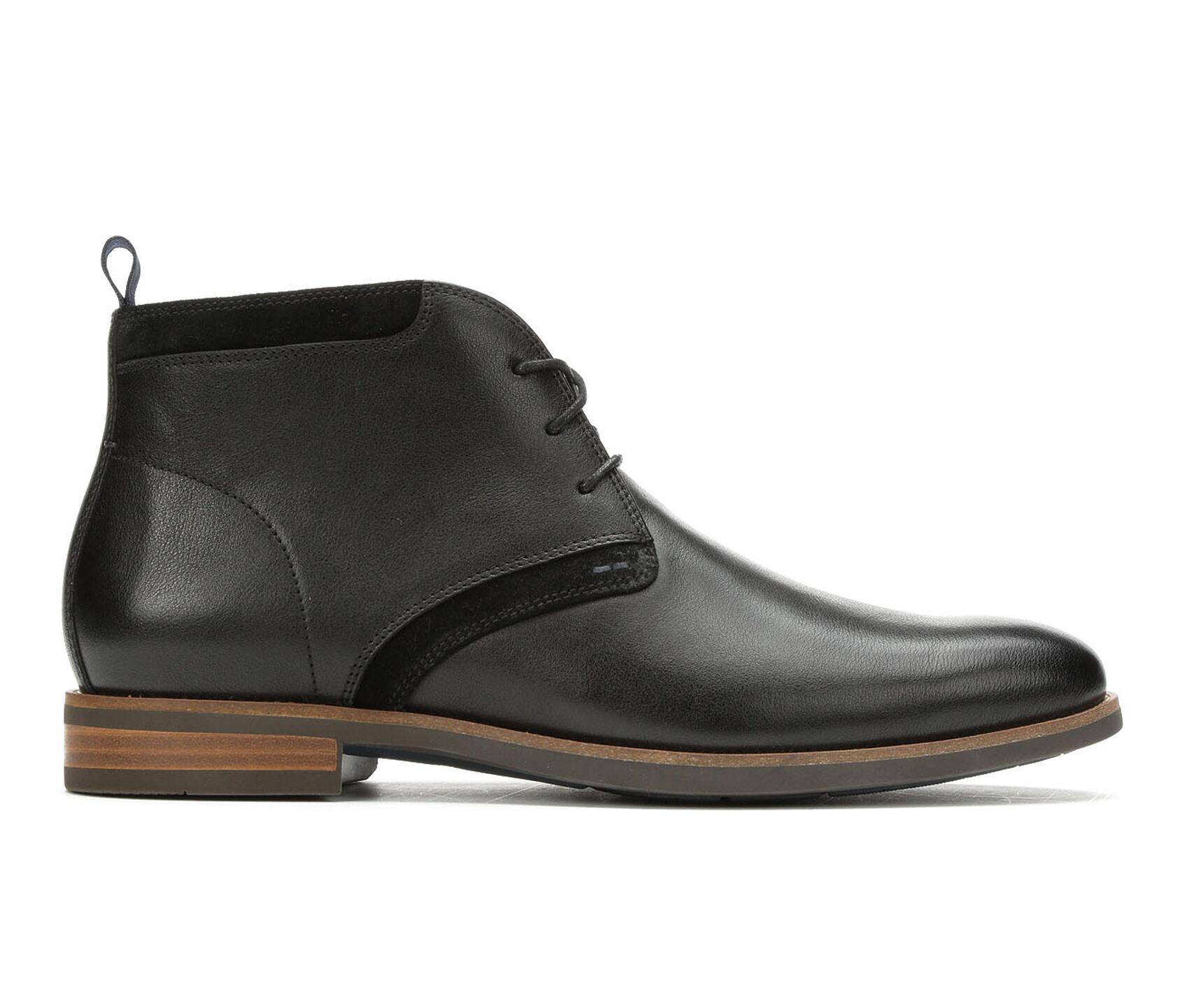 73951dcc3047b Men's Florsheim Uptown Chukka Boot Dress Shoes | Shoe Carnival