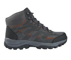 Men's Northside Gresham Mid Waterproof Hiking Boots