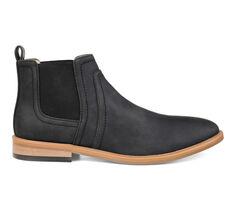 Men's Vance Co. Durant Chelsea Boots