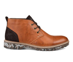 Men's Vance Co. Ranger Chukka Boots