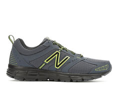 Men's New Balance M430LT1 Running Shoes