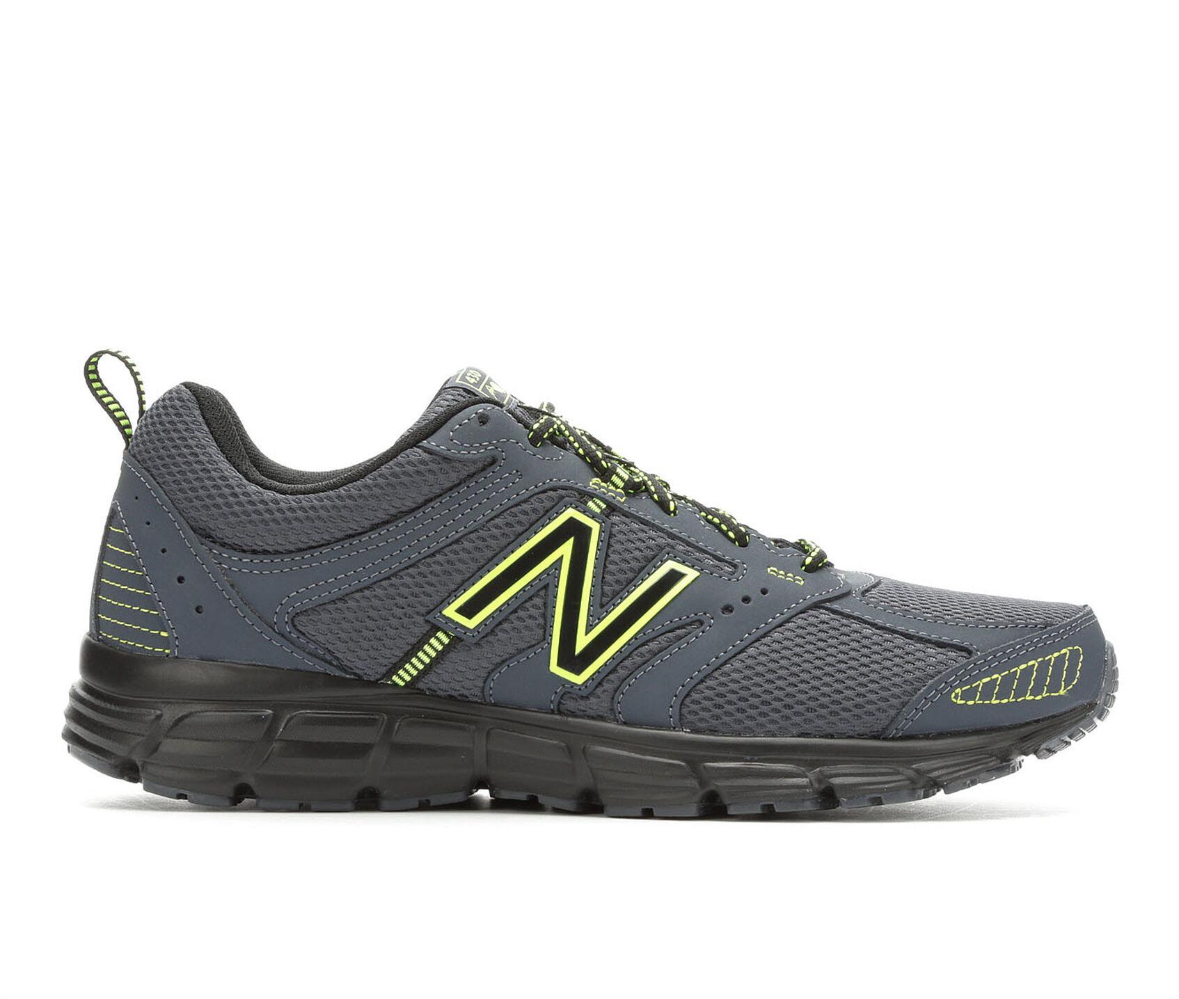 b748199a2 Men's New Balance M430LT1 Running Shoes | Shoe Carnival