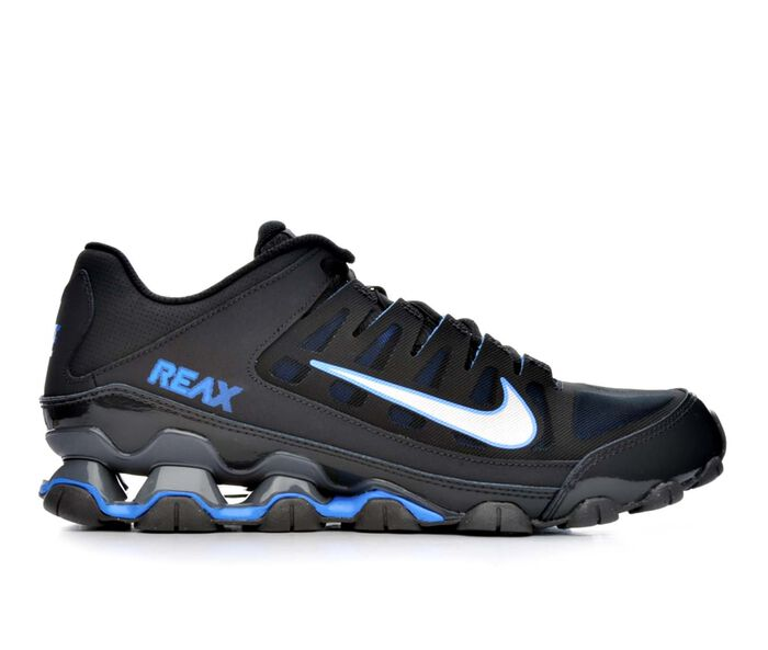 Men's Nike Reax 8 TR Mesh Training Shoes