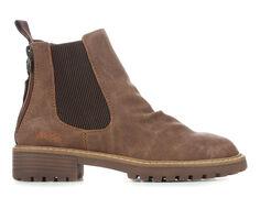 Women's Blowfish Malibu Redsen Chelsea Boots
