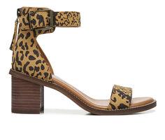 Women's Zodiac Ilsa Heeled Sandals
