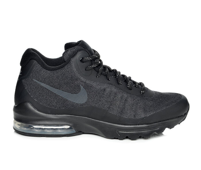 Men's Nike Air Max Invigor Mid Athletic Sneakers