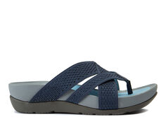 Women's Baretraps Agatha Sandals