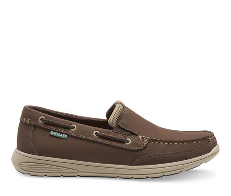 Men's Eastland Brentwood Boat Shoes