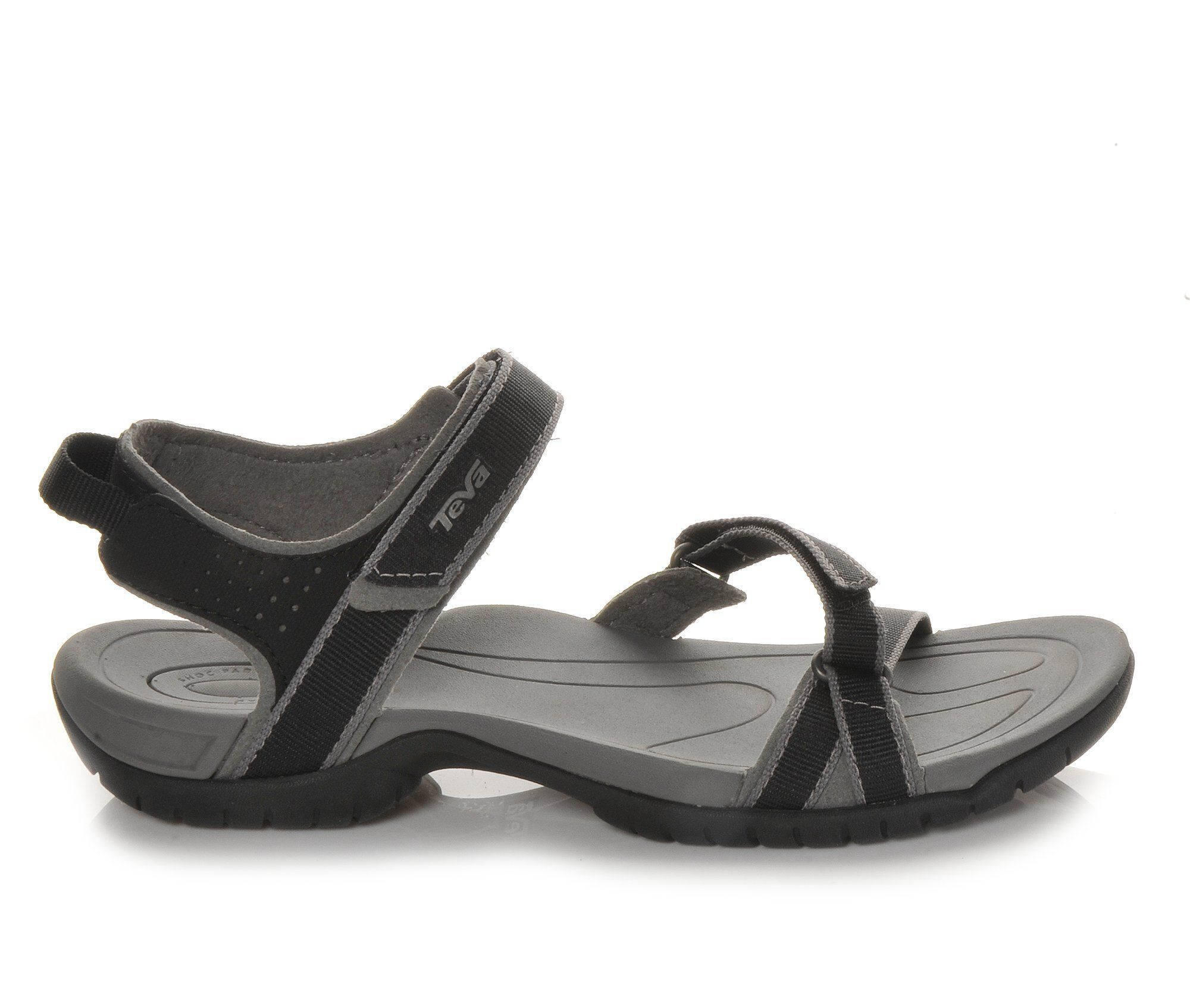 Teva Verra Sport Sandals 8.5 Like new, some wear on soles