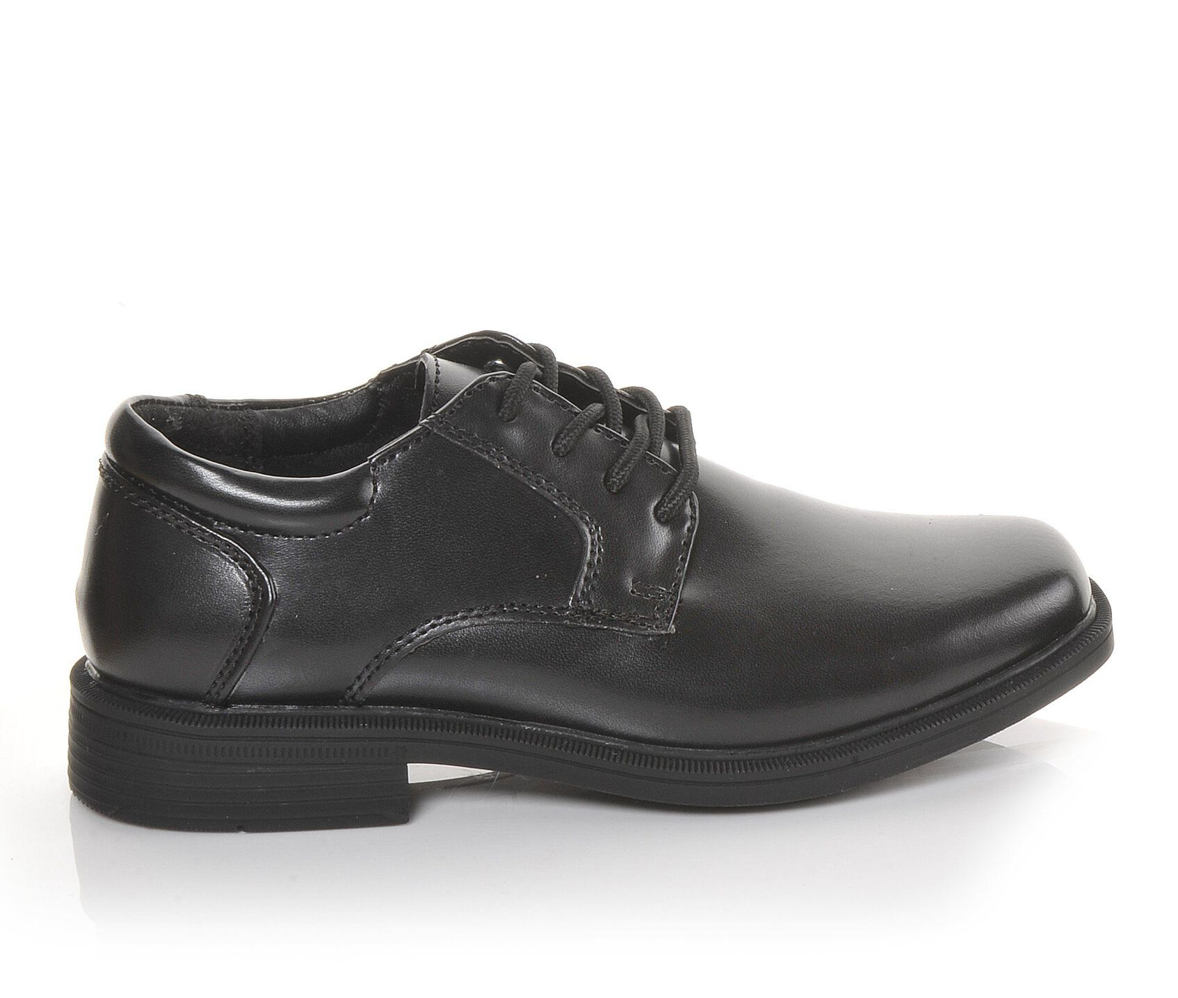 a1be5c5a58c4f Boys' Madison Ave. Little Kid & Big Kid Willie Dress Shoes | Shoe ...