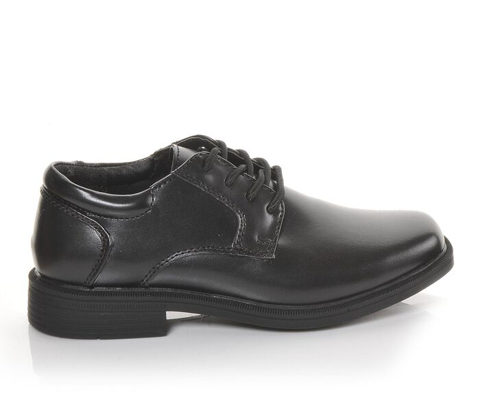 Boys' Madison Ave. Little Kid & Big Kid Willie Dress Shoes