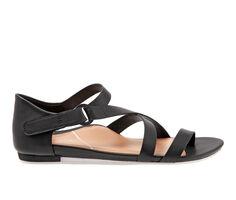 Women's SAVA Chelsea Sandals