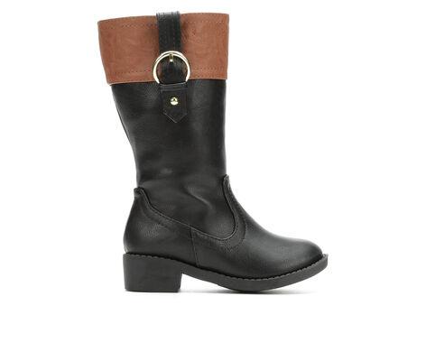 Girls' Y-Not Infant Visa 5-10 Boots