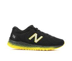 Boys' New Balance Little Kid & Big Kid Arishi Running Shoes