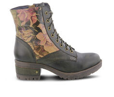 Women's L'Artiste Marty Hiking Boots