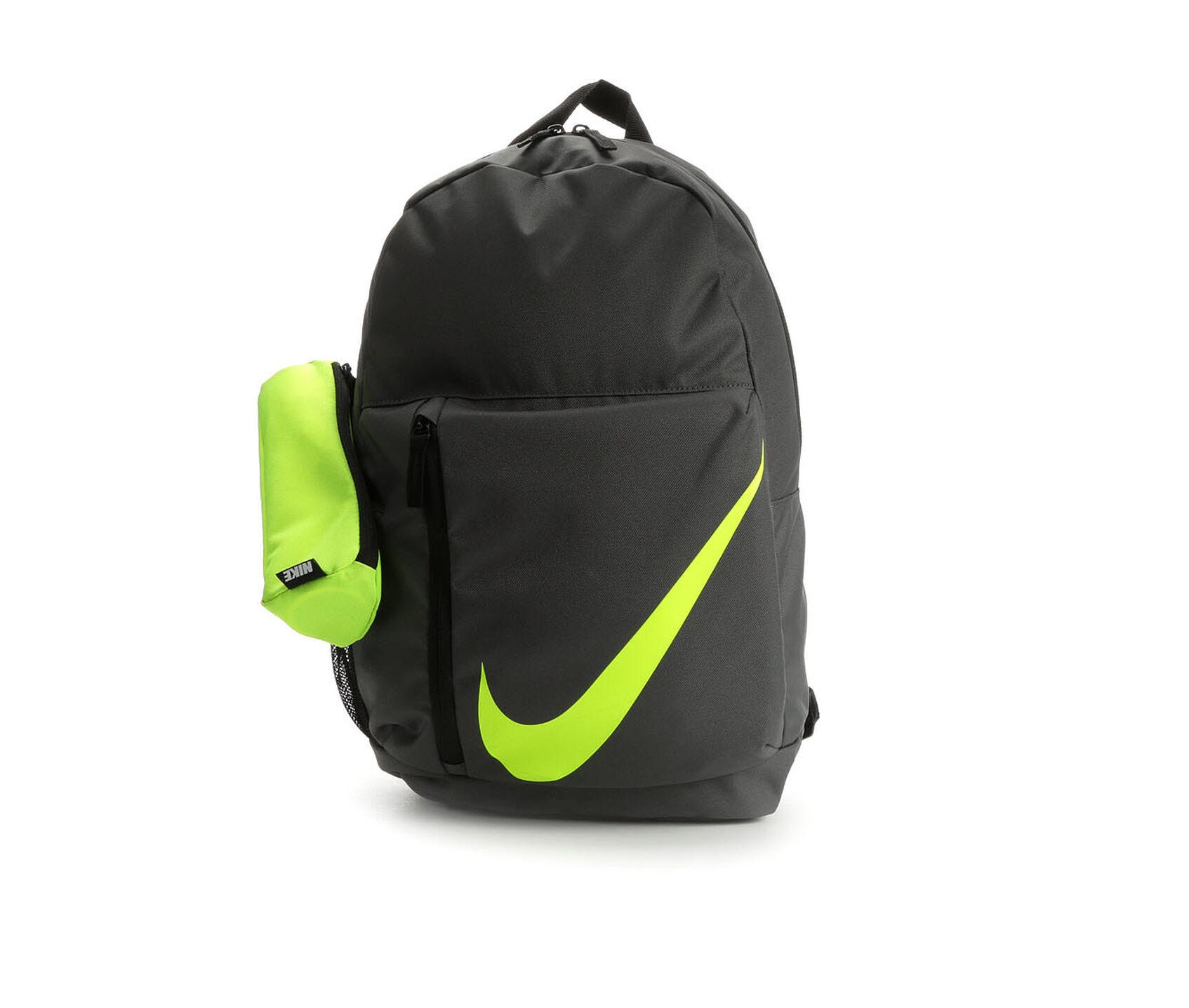 5e519cd23aead2 Nike Sport Backpack Shoe Compartment- Fenix Toulouse Handball