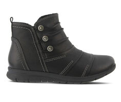 Women's SPRING STEP Anatol Booties