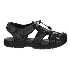 Men's Avalanche Sport 85980 Outdoor Sandals