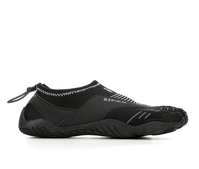 Women's Body Glove Cinch Water Shoes