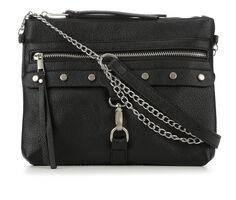 Vintage 7 Eight Maddy Crossbody Handbag