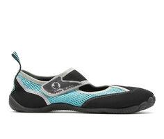 Women's Body Glove Horizon Water Shoes