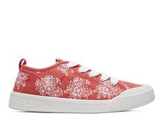 Women's Roxy Thalia Sneakers