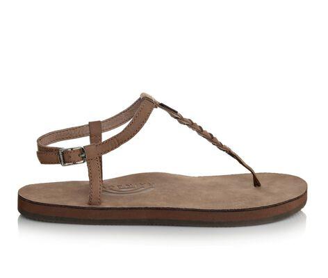 Women's Rainbow Sandals T-Street Sandals
