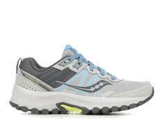 Women's Saucony Excursion TR 14 Trail Running Shoes