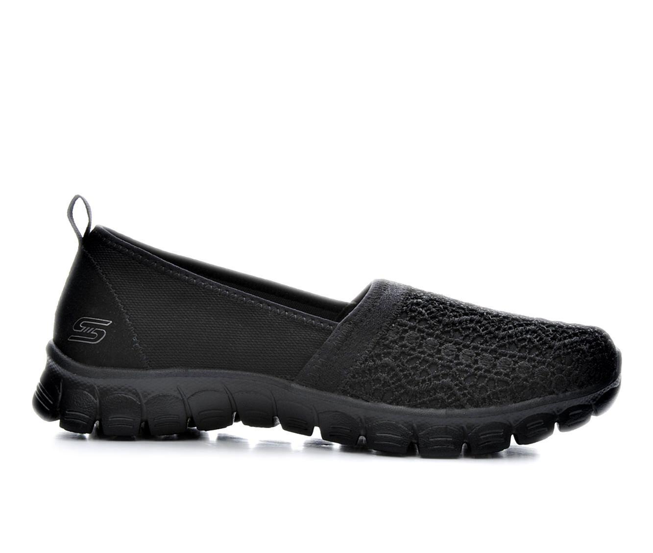 skechers ballet shoes