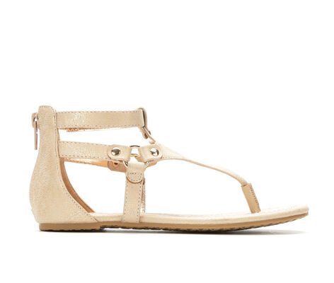 Girls' Kenneth Cole Reaction Kiera Mana 11-5 Sandals