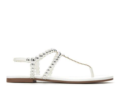 Women's Madden Girl Amver Sandals