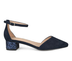 Women's Journee Collection Maisy Special Occasion Shoes