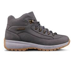 Men's Lugz Rapid Boots