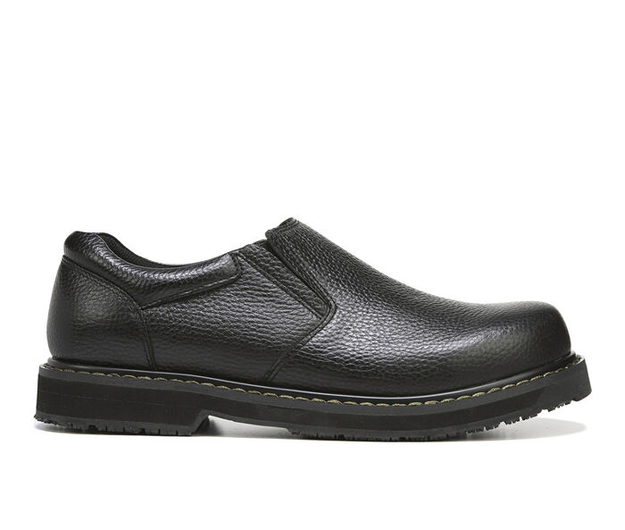 Men's Dr. Scholls Winder II Safety Shoes