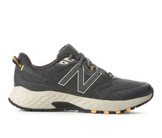Men's New Balance MT410V7 Trail Running Shoes
