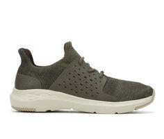 Men's Skechers Todrick 65828 Casual Shoes