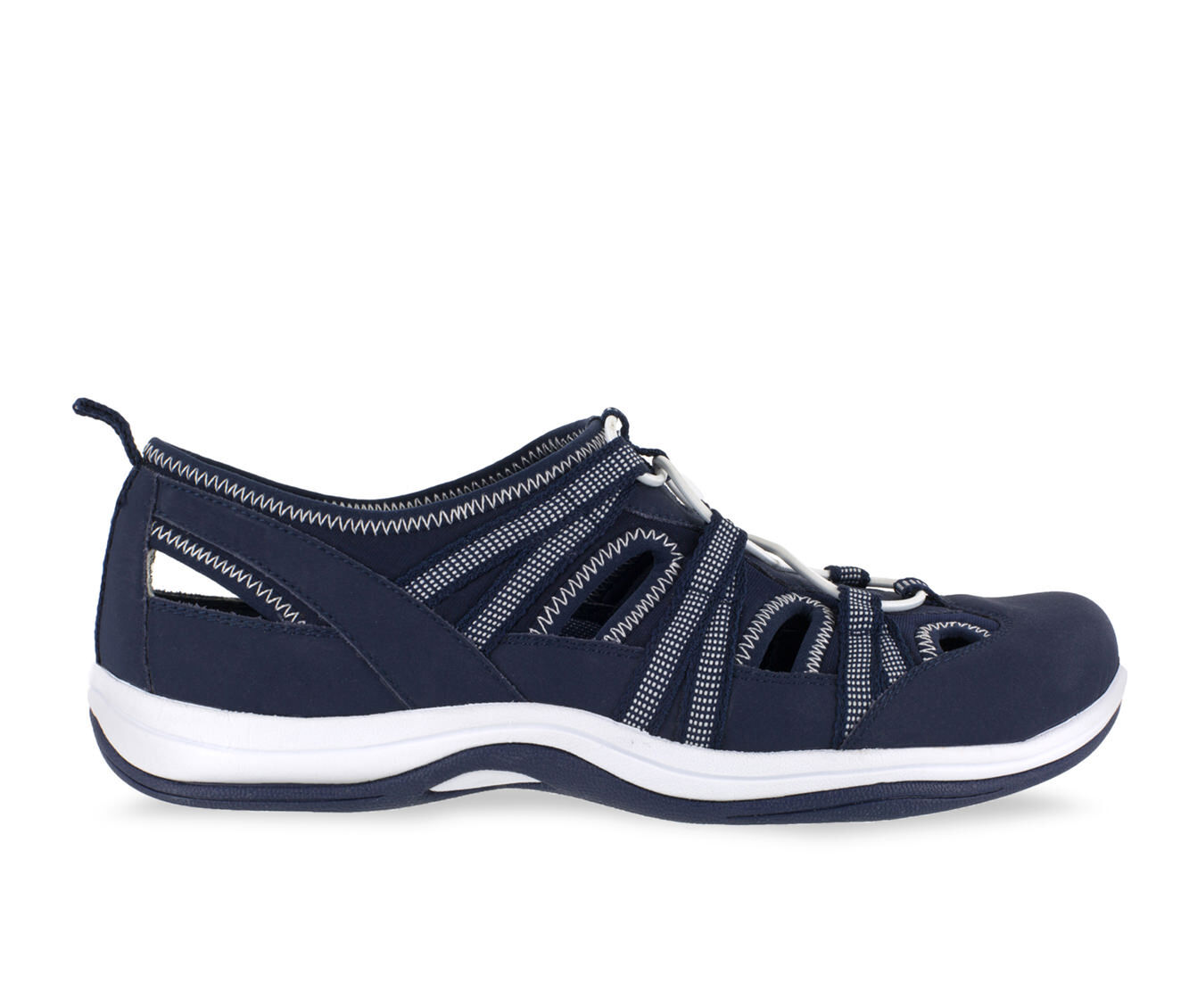 Women's Easy Street Campus Navy