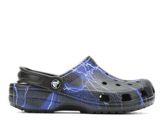 Kids' Crocs Little Kid & Big Kid Out of this World Clog