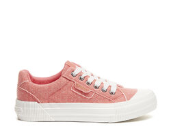 Women's Rocket Dog Cheery Sneakers