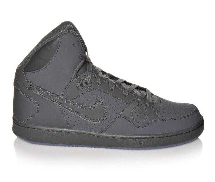 Men's Nike Son of Force Premium Sneakers