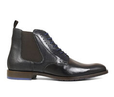 Men's Stacy Adams Rupert Dress Boots