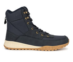 Men's Reserved Footwear Meson Boots