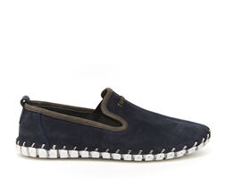Men's Jambu Fresh Air Slip-On Shoes