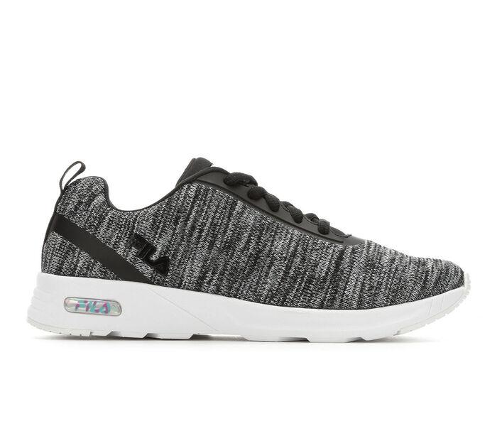 Women  39 s Fila Memory Chelsea Sneakers 728488bb4