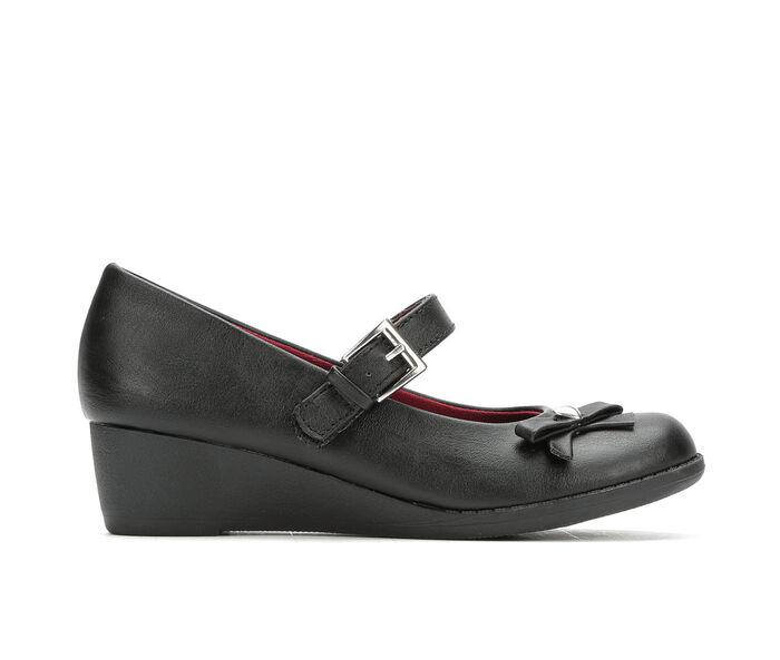 Girls' Self Esteem Fran 11-4 Dress Shoes   Tuggl