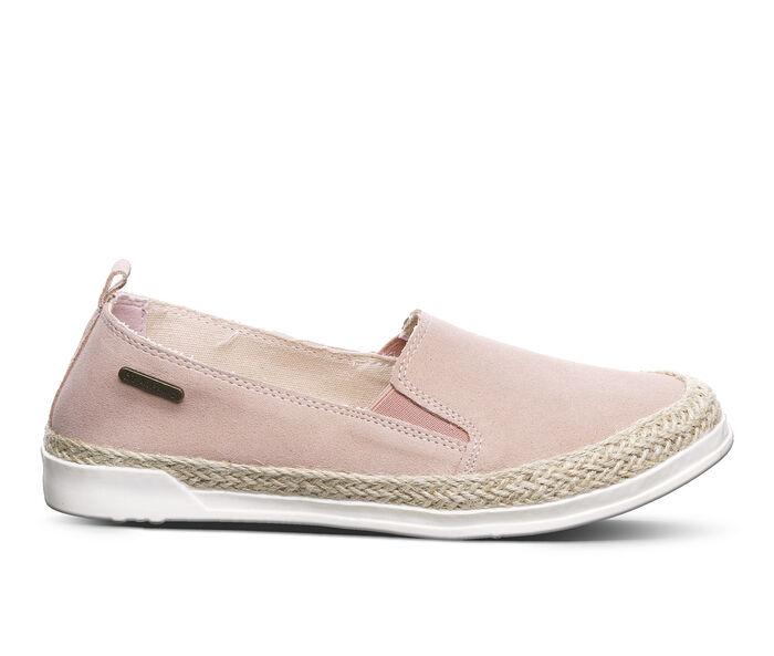 Women's Bearpaw Jude Slip On Shoes